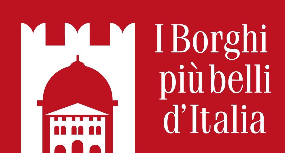 i borghi piu belli d'italia