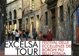 excelsa-tour-perugia-2015