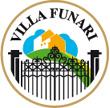 logo Funari piccolo