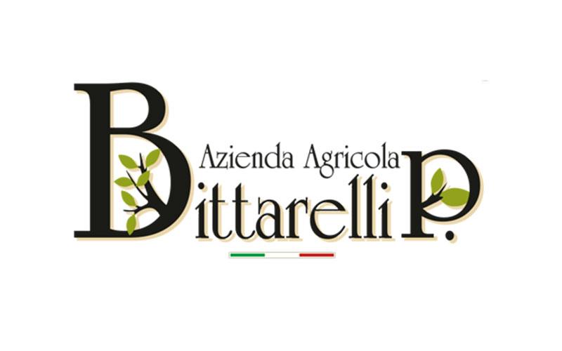 Bittarelli-Logo