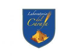 Laboratorio-del-Carafa-Logo