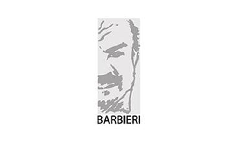 casa-barbieri-logo