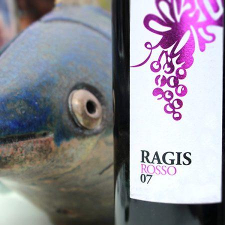 vigne di raito 1
