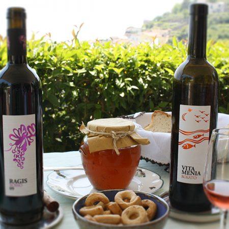 vigne di raito 2