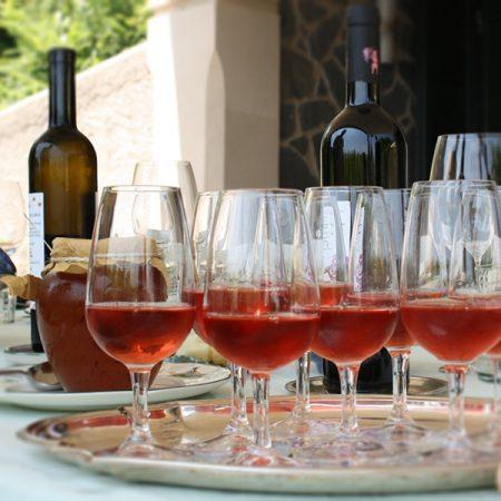 vigne di raito 8