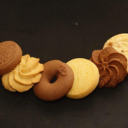 Biscotti-Ghirlanda 3