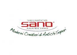 Salumificio-sano-logo