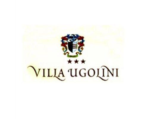 Villa-Ugolini-Logo
