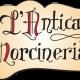 logo-antica norcineria