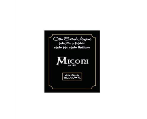 oleificio-miconi-logo