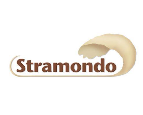 Stramondo-logo