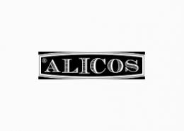logo Alicos PS 3