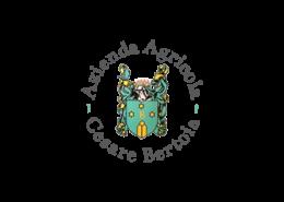 bertoia_logo-small 2