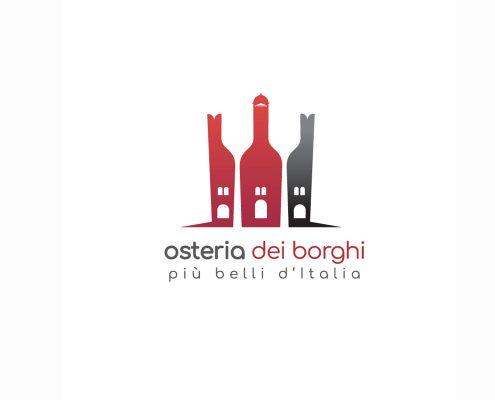 OsteriadeiBorghi - LOGO 4 copy