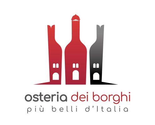 OsteriadeiBorghi - LOGO copy