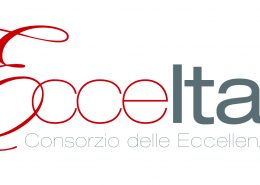 EcceItalia_varianti