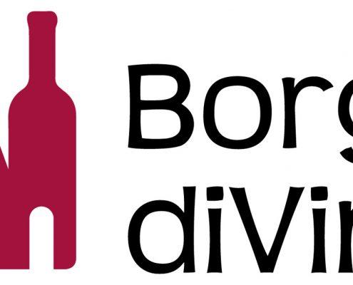 BDV-logo-retina-REV